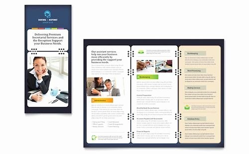 Ms Publisher Catalog Template Best Of Microsoft Publisher Catalog Templates Printable 10
