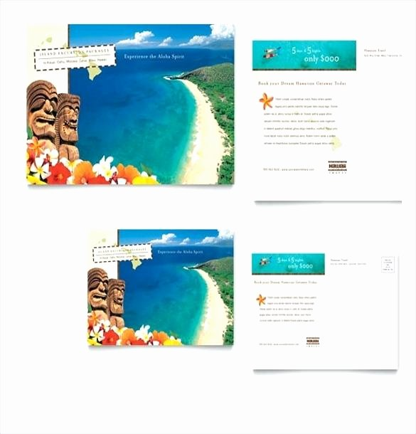 Ms Publisher Catalog Template Best Of Template Microsoft Publisher Catalog Templates Template