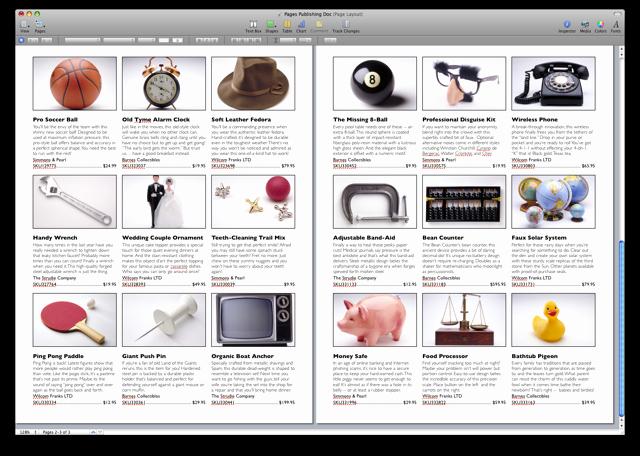 Ms Publisher Catalog Template Elegant 26 Of Product Catalog Template Publisher