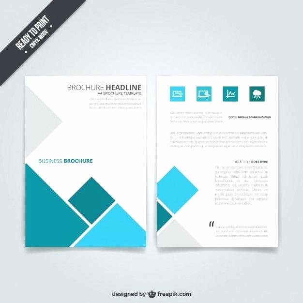 Ms Publisher Catalog Template Fresh Microsoft Publisher Catalog Templates Printable Microsoft