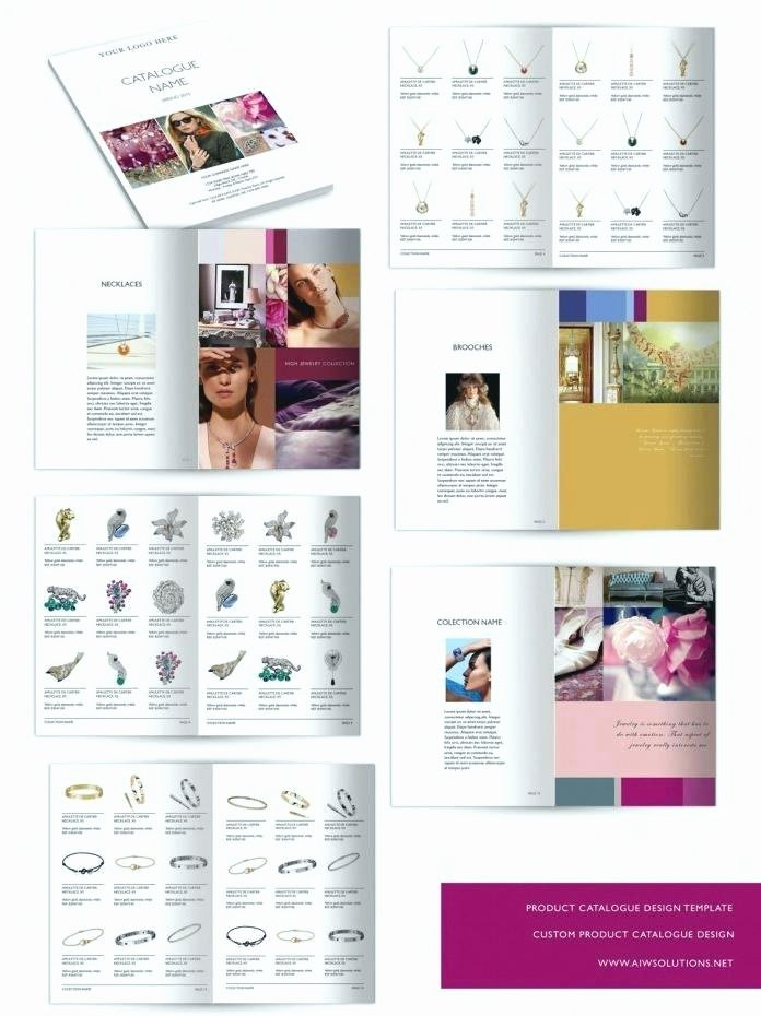 Ms Publisher Catalog Template New Free Microsoft Publisher Magazine Templates Catalog