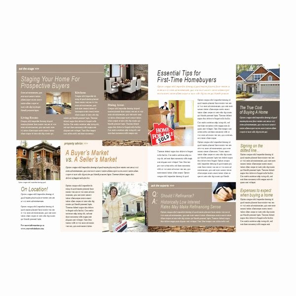 Ms Publisher Newsletter Template Inspirational Ms Publisher Newsletter Templates Studiojpilates