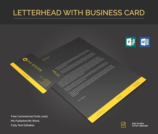 Ms Publisher Postcard Template Elegant 26 Microsoft Publisher Templates Pdf Doc Excel