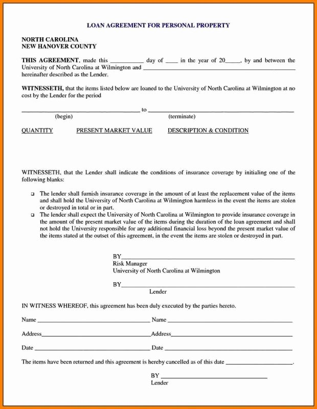 Ms Word Contract Template Best Of Employment Contract Template Word Ideasplataforma