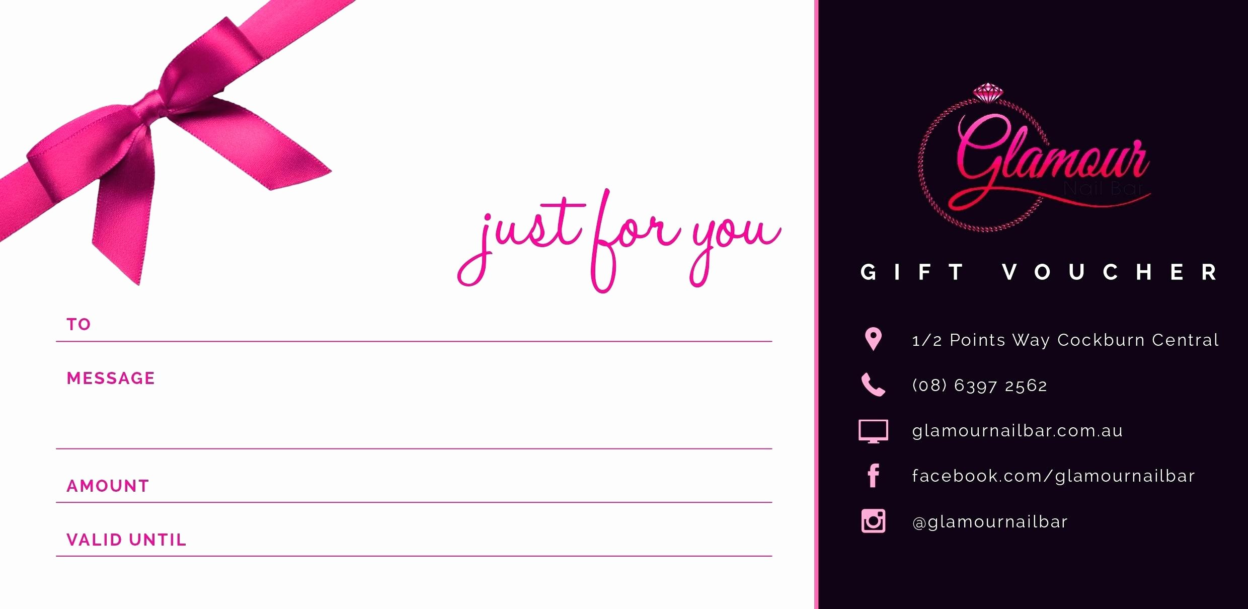 Ms Word Gift Certificate Template Inspirational Template Gift Certificate Template Microsoft Word
