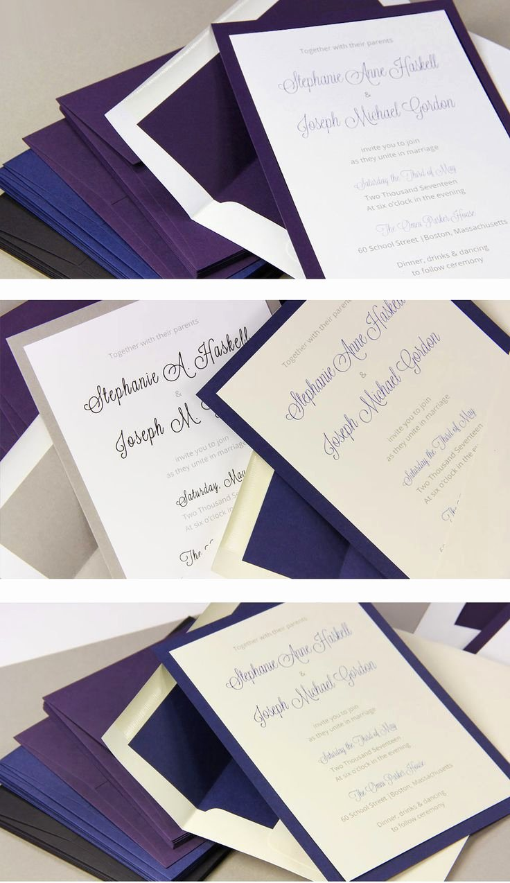 Ms Word Wedding Invitation Template Beautiful Ms Word Wedding Invitation Template V7 0 Winall Cracked