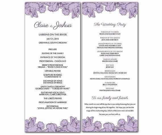 Ms Word Wedding Invitation Template Fresh Document Wedding Invitation Templates Microsoft Word