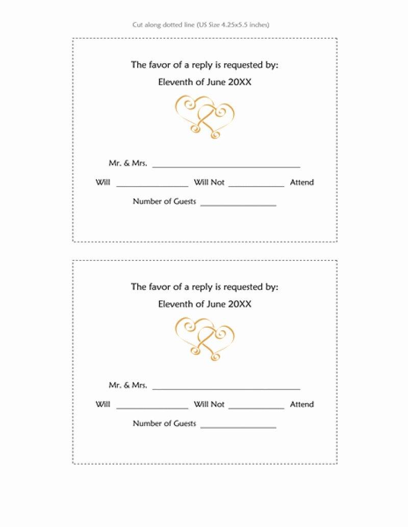 Ms Word Wedding Invitation Template Inspirational Wedding Invitation Template for Word 2010