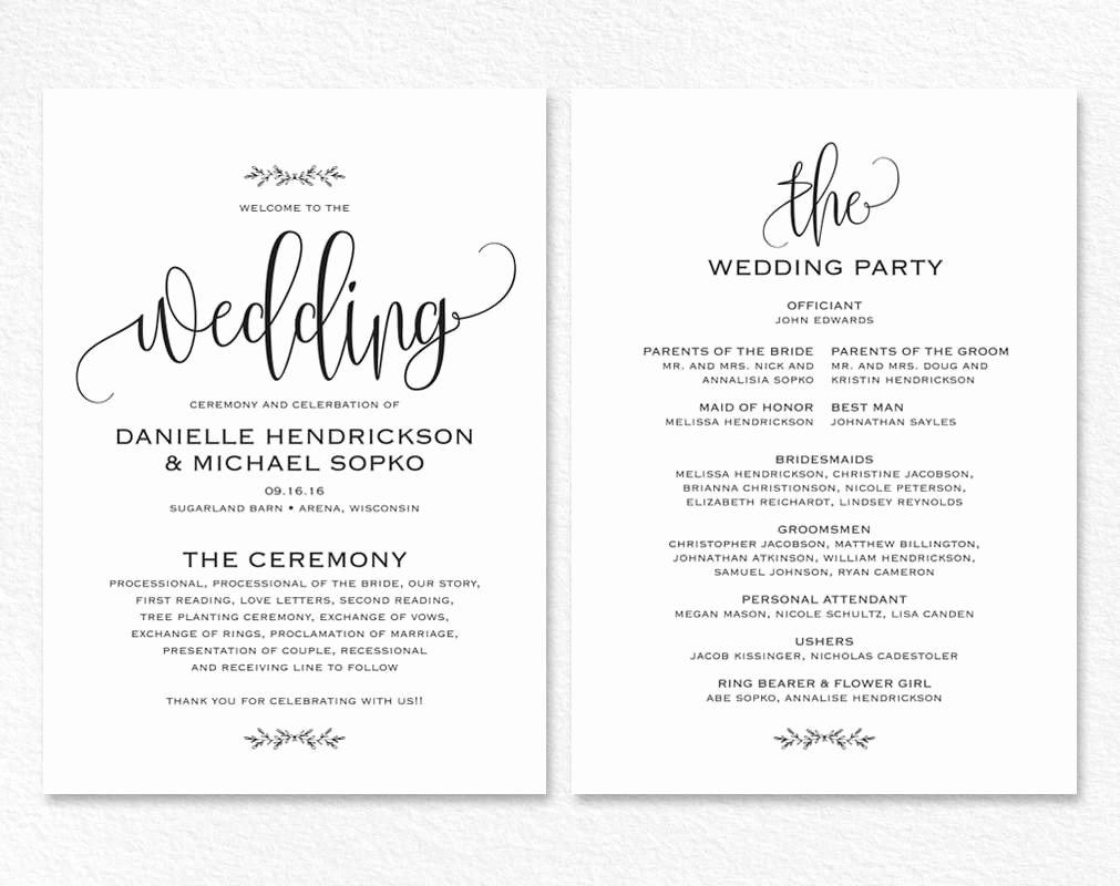 Ms Word Wedding Invitation Template Unique Eecdeabebfdbe Free Wedding Invitation Templates for Word