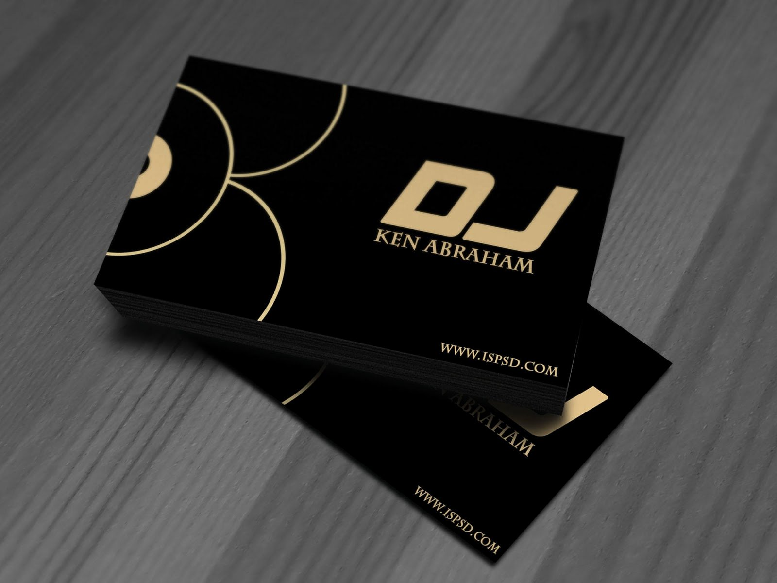 Music Business Card Template Unique Music Business Cards Business Card Tips