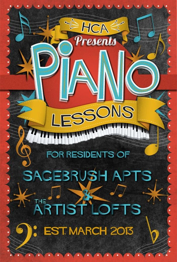 Music Lesson Flyer Template Awesome 15 Cool Tutoring Flyers 2 Tutoring