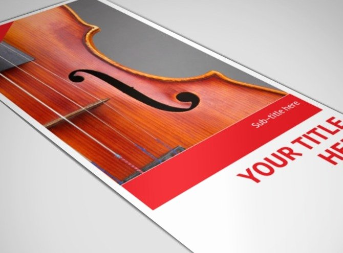 Music Lesson Flyer Template Fresh Music Lessons Flyer Template