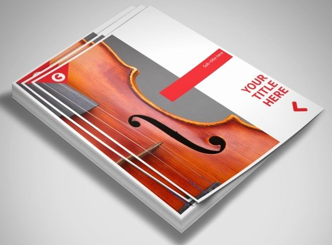 Music Lesson Flyer Template Unique Music Lessons Flyer Template