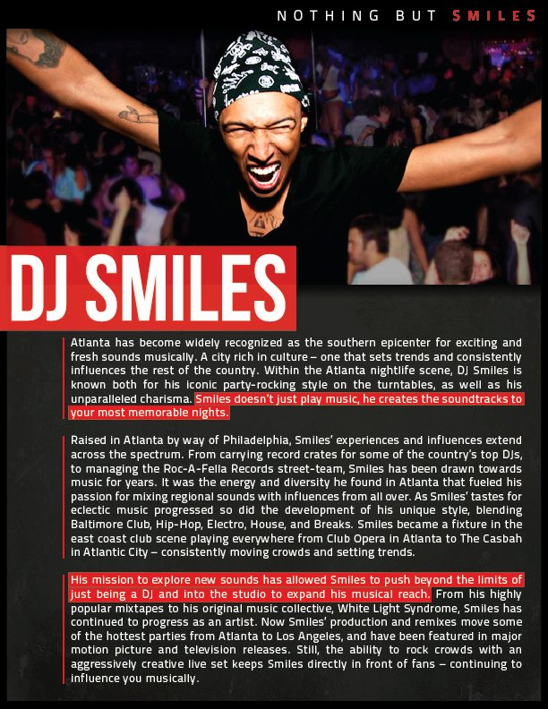 Music Press Release Template Awesome 26 Of Rap Artist Bio Template