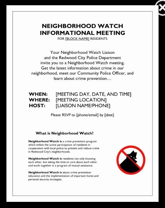 Neighborhood Block Party Flyer Template Luxury Best 25 Neighborhood association Ideas Only On Pinterest