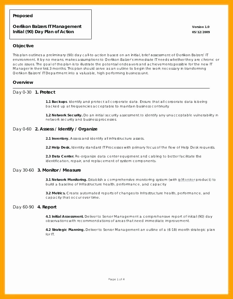 Network Infrastructure assessment Template New Network Risk assessment Template Site Survey Template