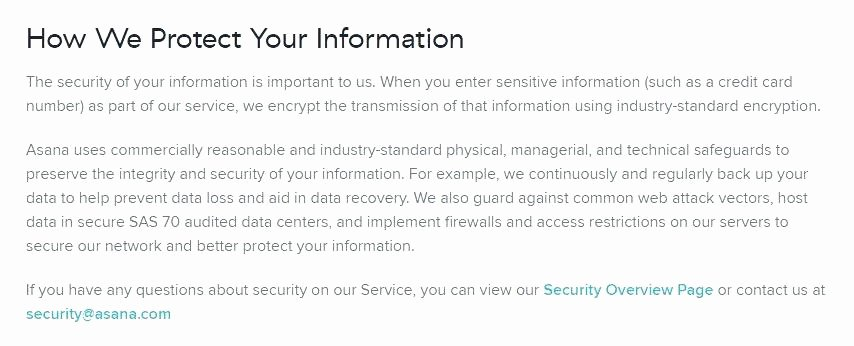 Network Security Policy Template Beautiful Puter Security Policy Template Puter Security Policy