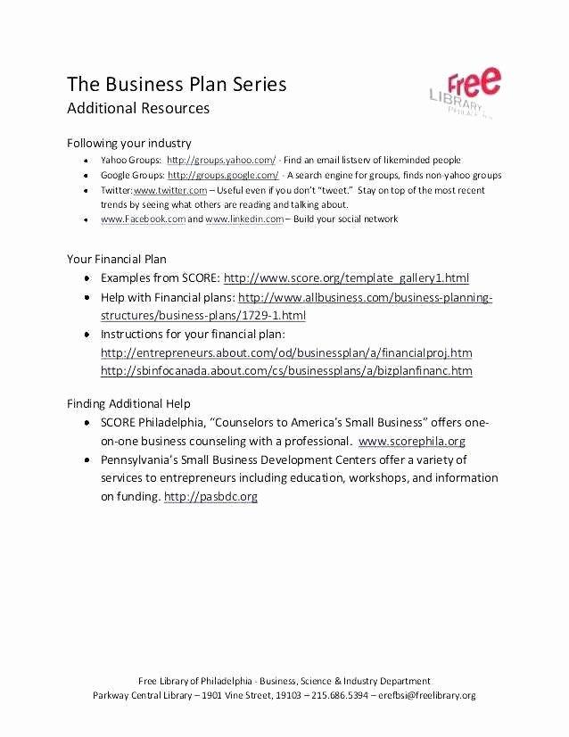 Network Site Survey Template Unique 39 Best Network Checklist Template Opinion Resume