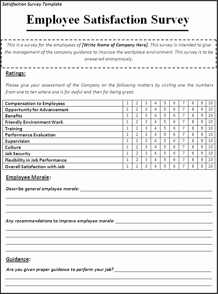 it site survey template inspection school cleaning schedule template construction site wireless site survey example