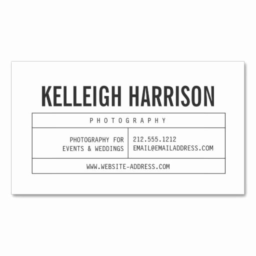 Networking Business Card Template Beautiful 265 Best Images About Business Cards for Networking
