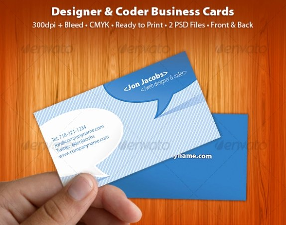 Networking Business Card Template Beautiful Cardview – Business Card & Visit Card Design