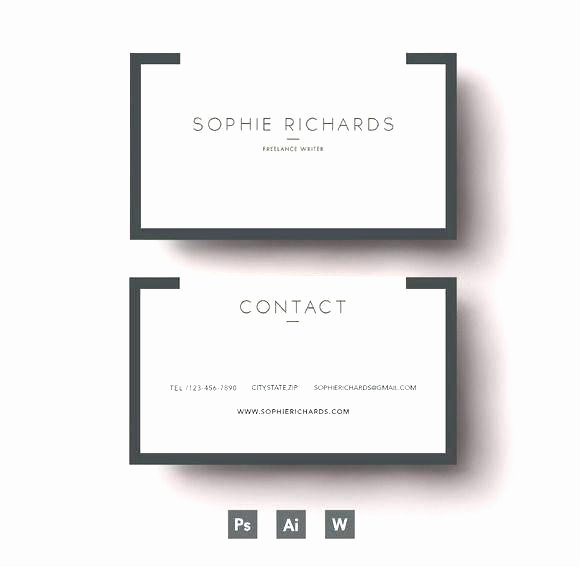 Networking Business Card Template Beautiful Network Business Card Template Vector Premium Download