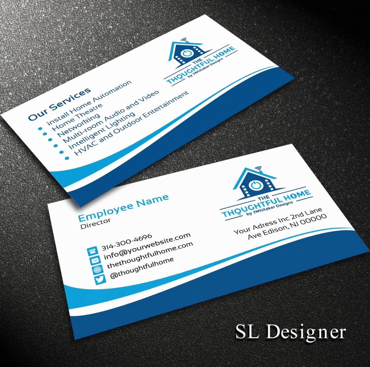 Networking Business Card Template Elegant Business Cards for Networking Choice Image Business Card