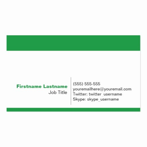 Networking Business Card Template Inspirational Networking Business Card