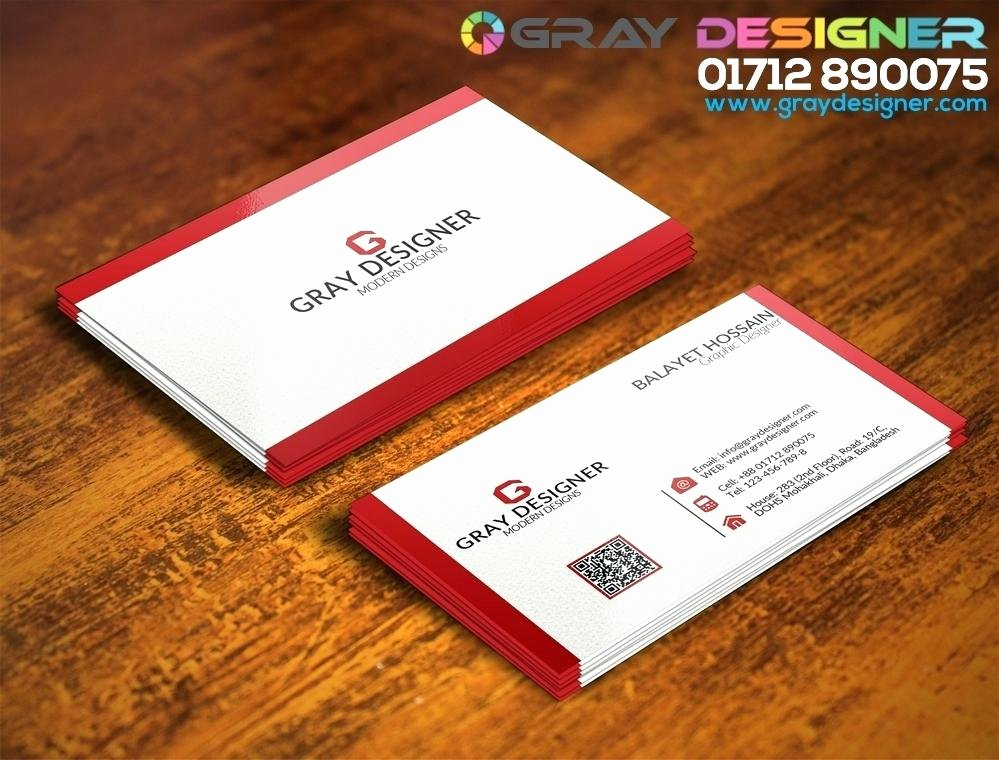 Networking Business Card Template Inspirational Networking Business Card Templates It Puter Information