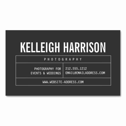 Networking Business Card Template Lovely 265 Best Business Cards for Networking Personal Use