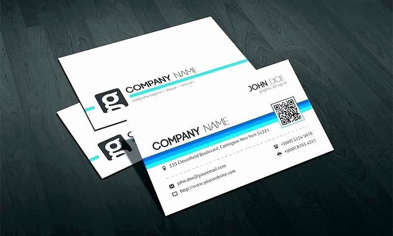 Networking Business Card Template Lovely Career Networking Business Card Template Modern Simple Set