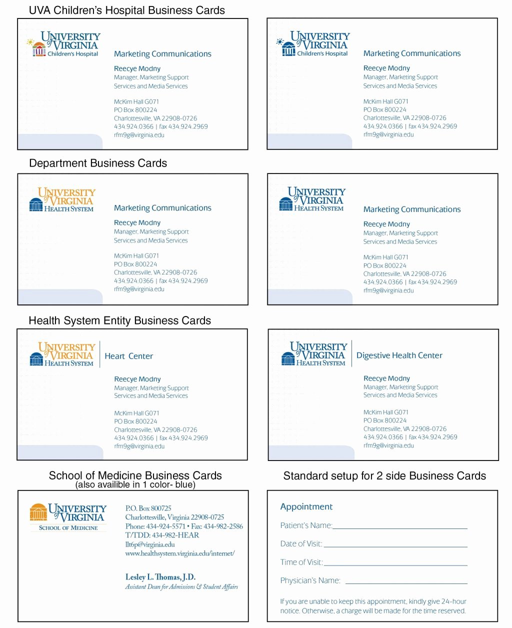 Networking Business Card Template Lovely Networking Business Card Template Word Templates Collections