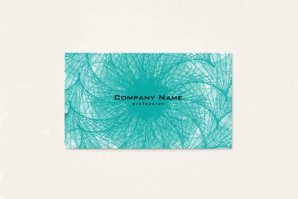 Networking Business Card Template New 9 Networking Business Card Templates