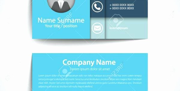 Networking Business Card Template Unique Career Networking Business Card Template Modern Simple Set