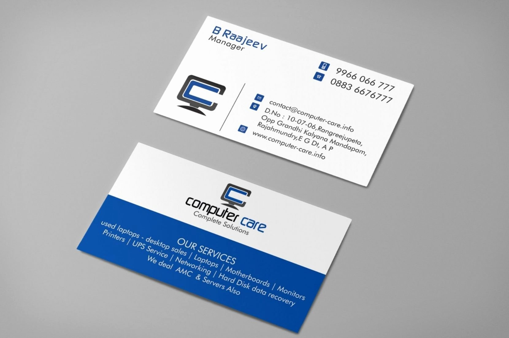Networking Business Card Template Unique Networking Business Card Template Free Premium Fancy