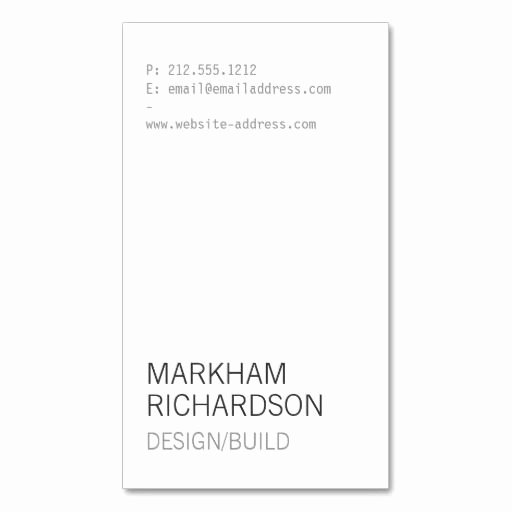 Networking Business Cards Template New 265 Best Images About Business Cards for Networking