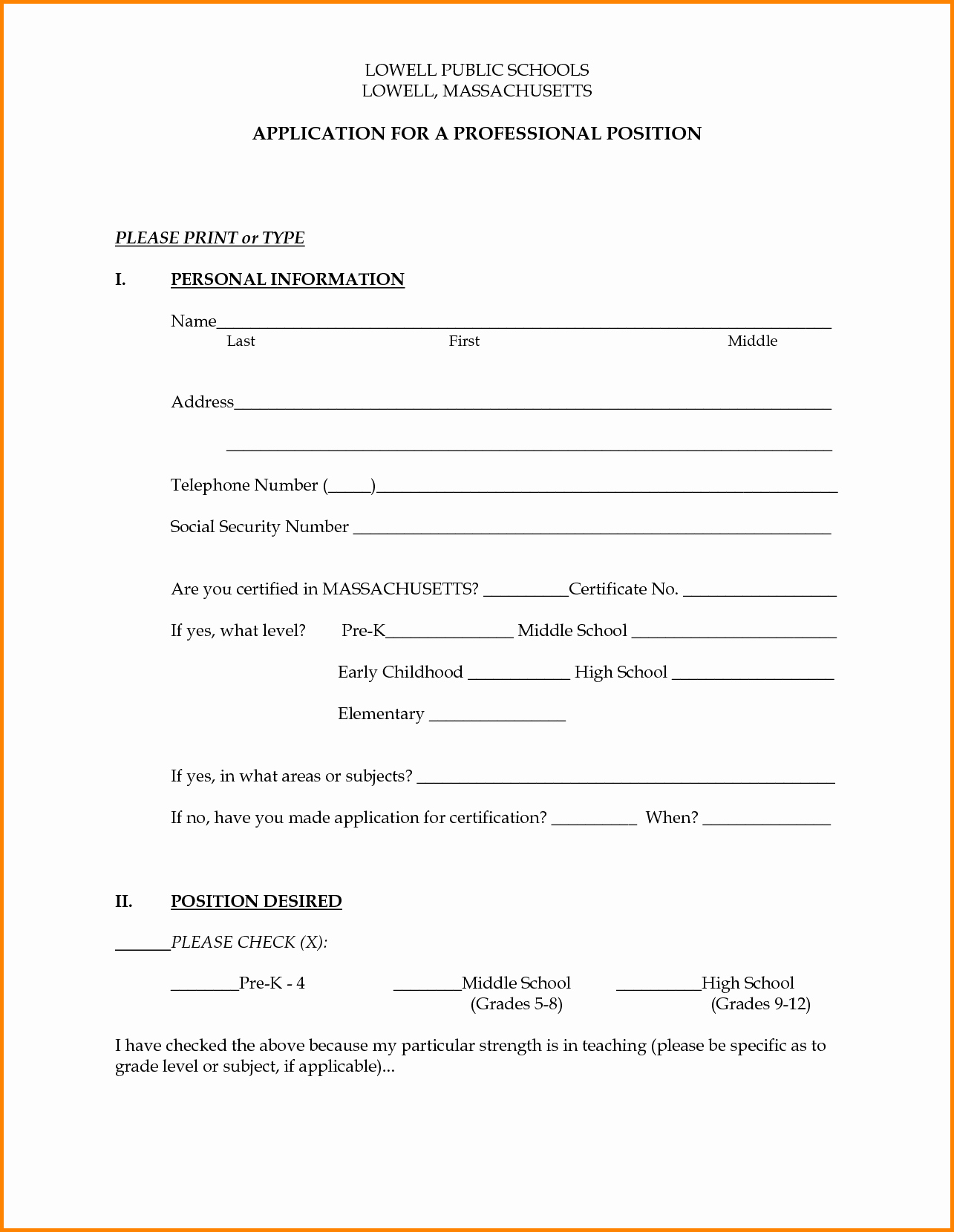 New Customer form Template Word Awesome Gift Affidavit form Machusetts Gift Ftempo