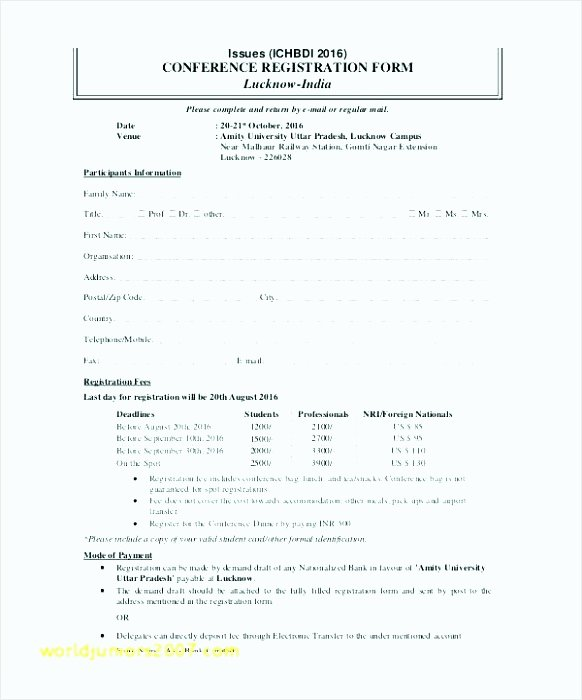 new customer registration form template iptdt