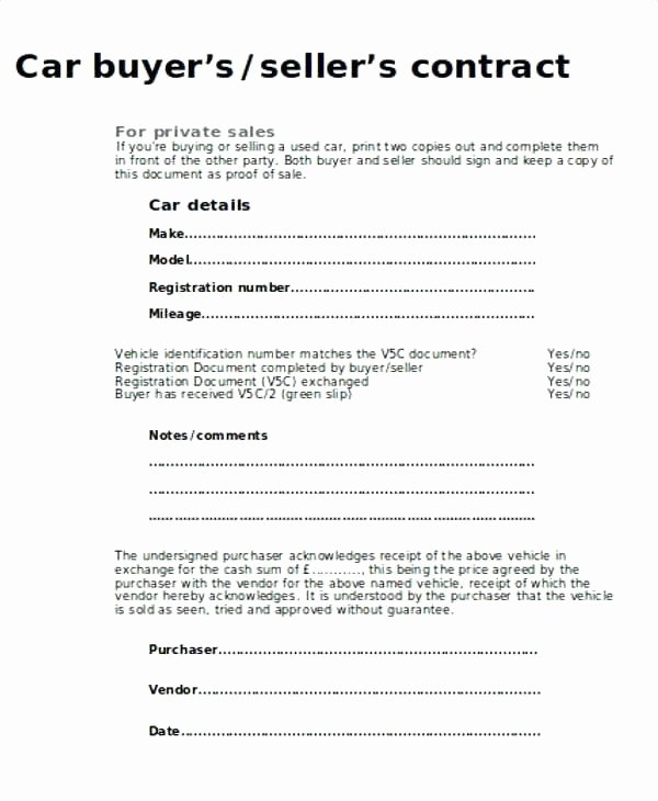 New Customer form Template Word Lovely Customer Information form Template New Client Consultation