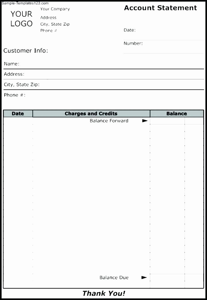 New Customer form Template Word New New Customer Setup form Template Word Medical History