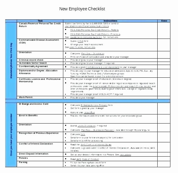 New Hire Training Plan Template Elegant Program Schedule Template