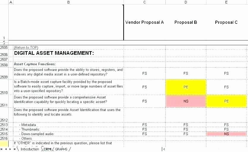 New Vendor form Template Excel Fresh Vendor Registration Template