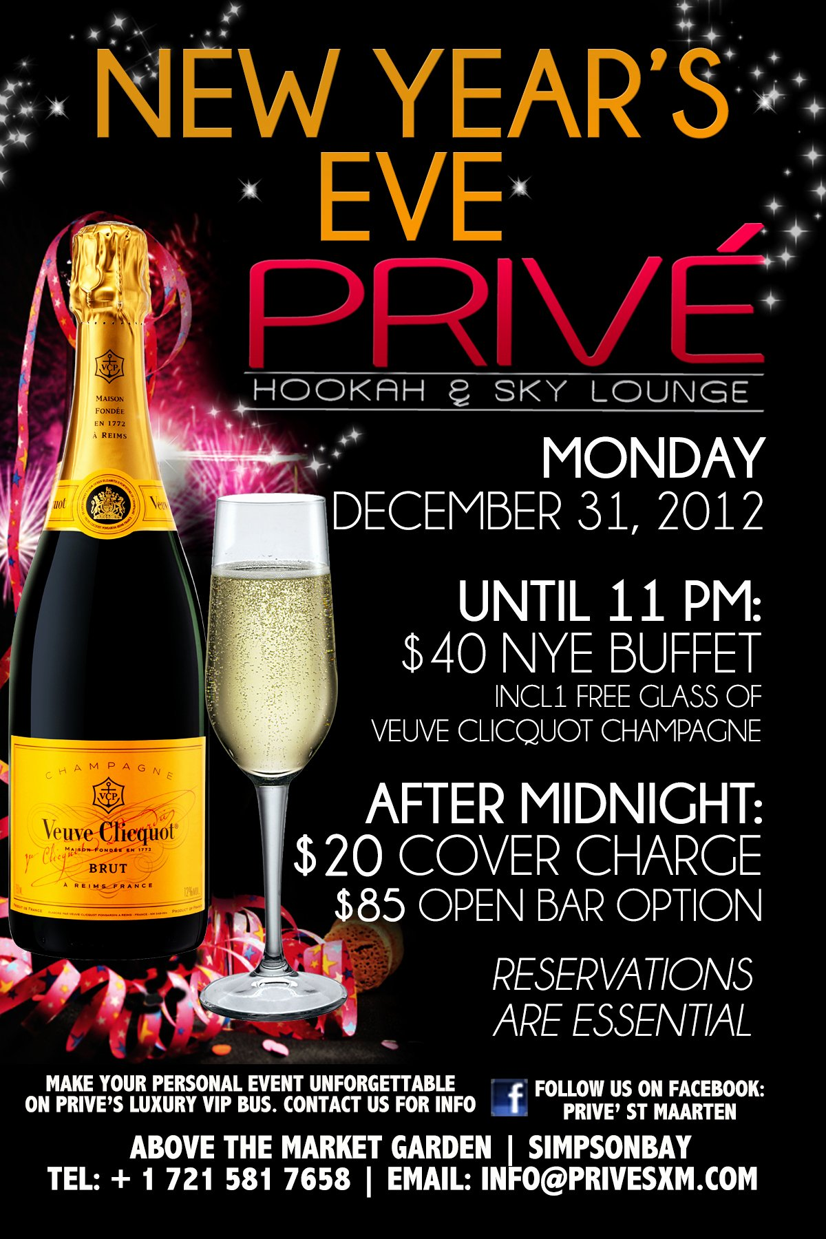 New Year Flyers Template Luxury Free New Years Eve Flyer Template Portablegasgrillweber
