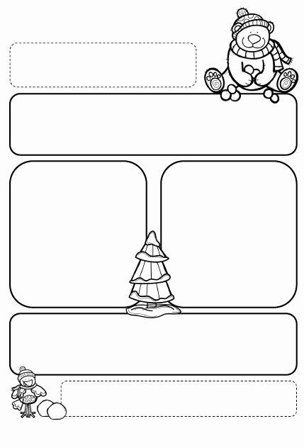 Newsletter Template for Preschool Elegant 16 Preschool Newsletter Templates Easily Editable and