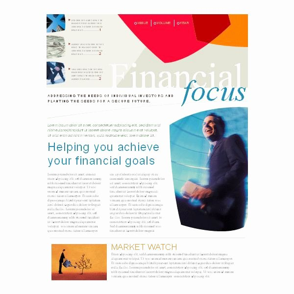 Newsletter Template Microsoft Word Beautiful Microsoft Word Newsletter Templates