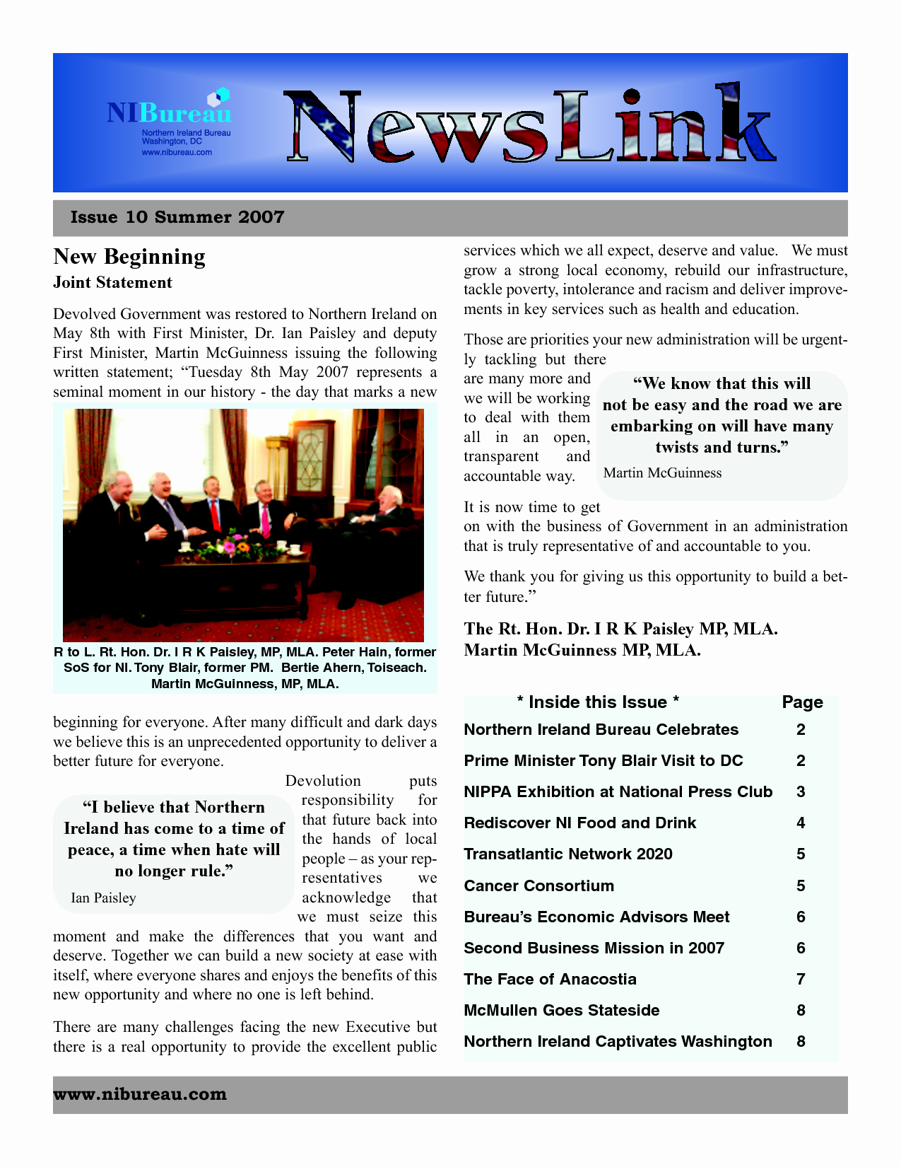 Newsletter Template Microsoft Word Best Of 5 Best Of Free Printable Newsletter Templates