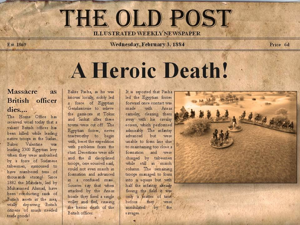 Newspaper Template for Microsoft Word Lovely Old Newspaper Template
