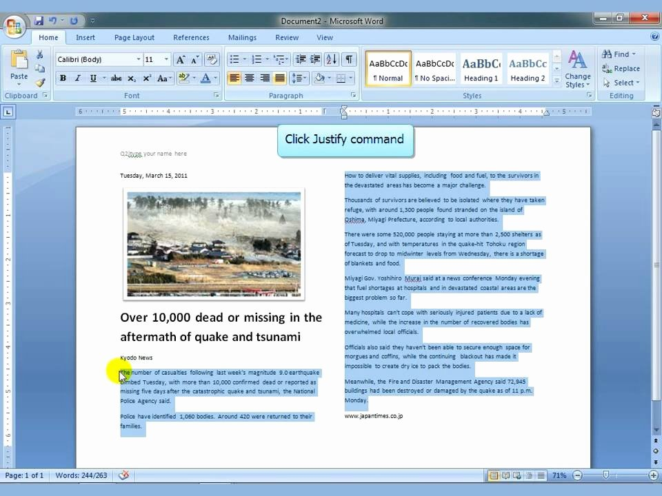 Newspaper Template for Microsoft Word New 18 Templates for Microsoft Word
