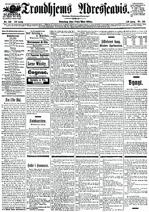 Newspaper Template for Microsoft Word New Old Newspapers 1800 Newspaper Template Templatemonster
