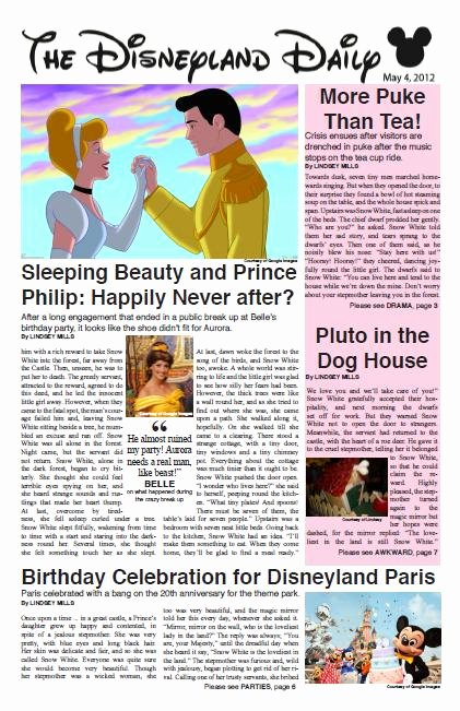 Newspaper Template Indesign Free Beautiful Indesign Newspaper Layout